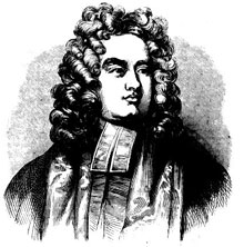 essays on gullivers travels by jonathan swift Essay about gulliver: jonathan swift and old style english the gulliver's travels by jonathan swift the novel begins with gulliver telling the story of his life.