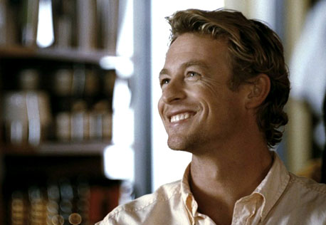 How to Be Charismatic: 7 Powerful Tips from the Mentalist