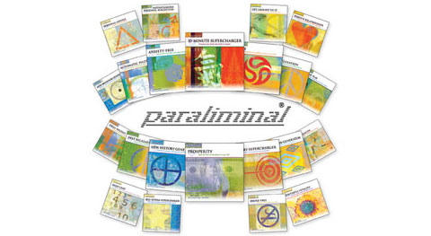 Paraliminals Review