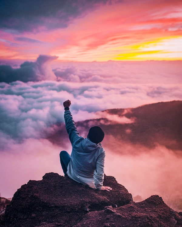 101 Motivational Quotes on Success