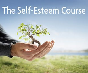 The Self-Esteem Course