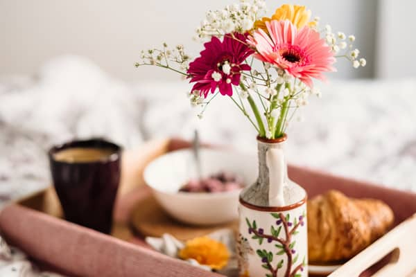 How to Brighten Your Morning (and Whole Day): 7 Powerful Habits