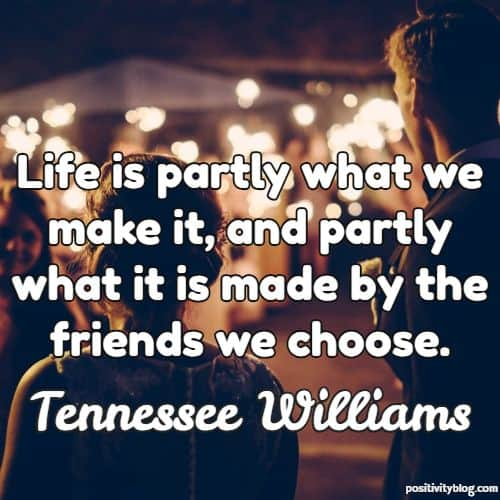 friendship_quotes_3