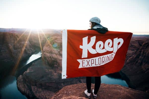 46 Courage Quotes That Will Motivate and Inspire You (2020 Update)