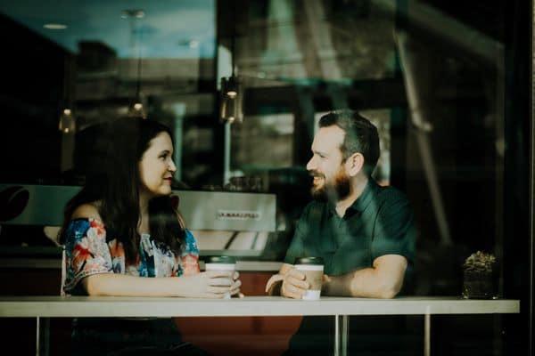 68 Inspiring Relationship Quotes