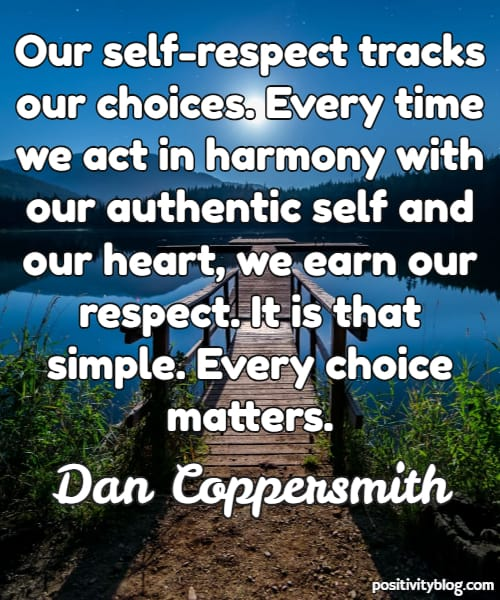 Self-Love Quotes 2